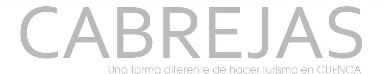 La Casita de Cabrejas, Hotel rural con encanto en Cuenca